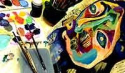 paintingB