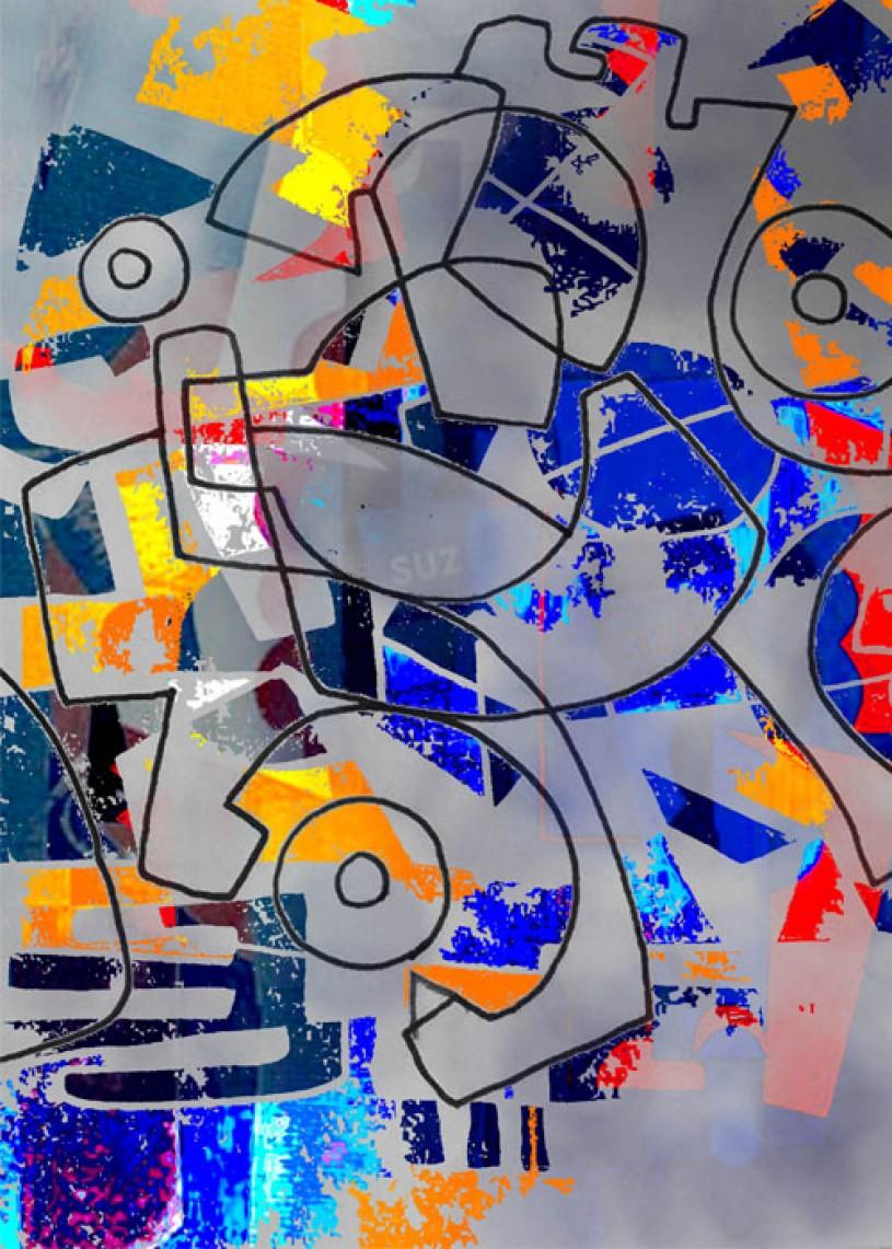digital art1