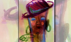 mobile painting4