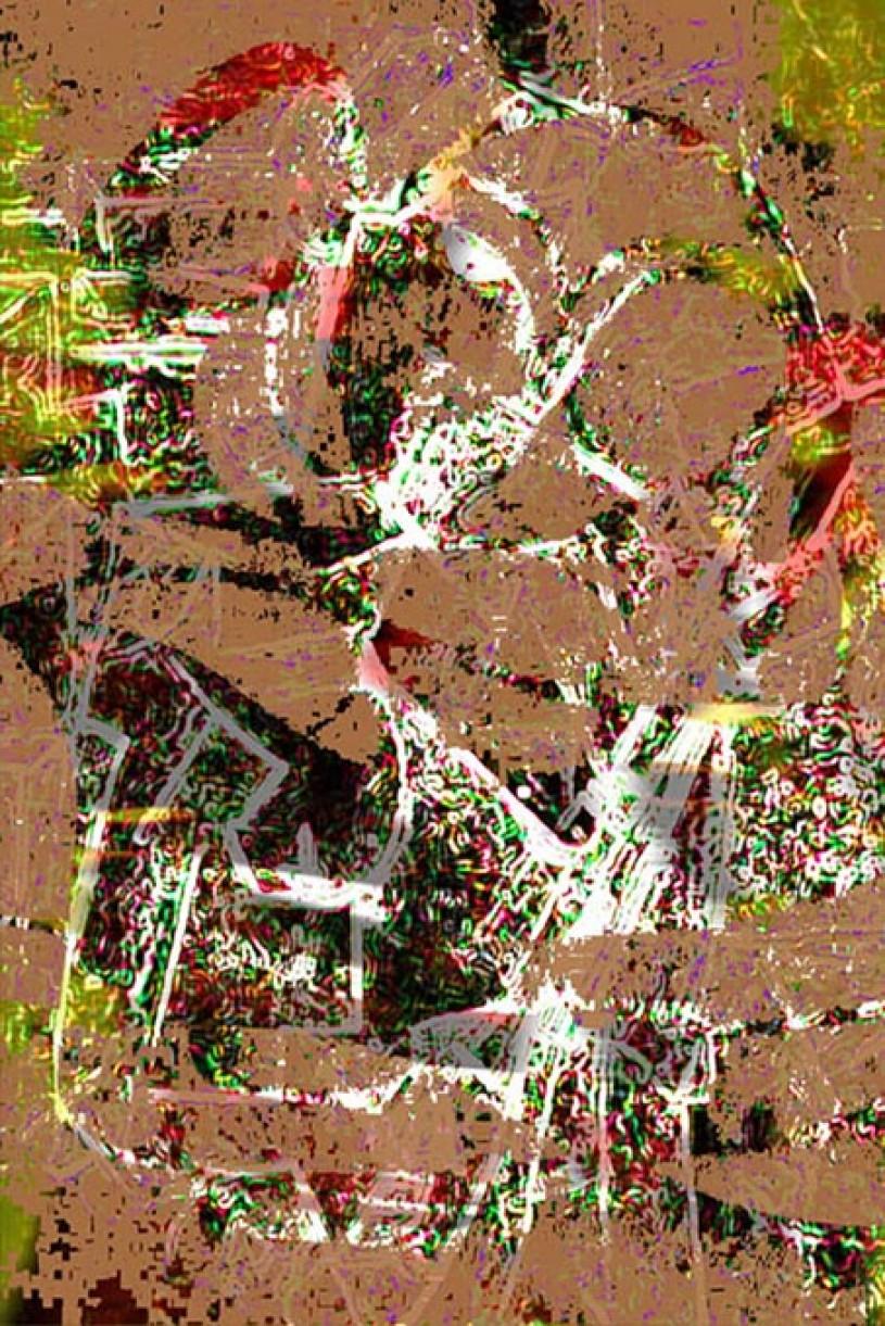 digital art6
