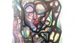 paintingK