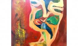 paintingL