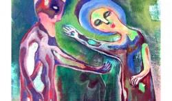 paintingP1