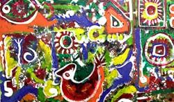 paintingD
