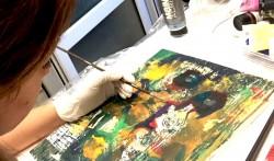 paintingI