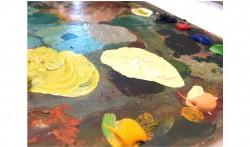 paintingV1