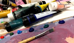 paintingB1