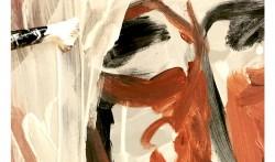 paintingO1