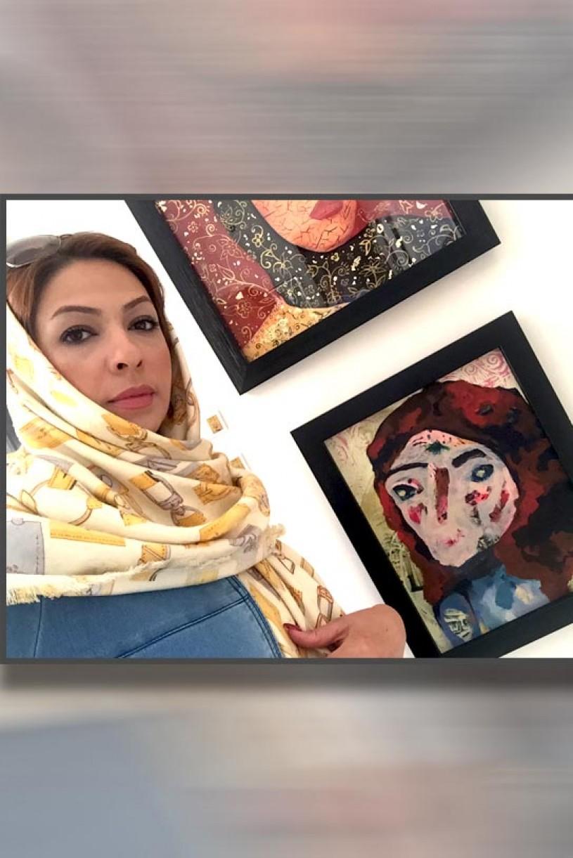 exhibition  O