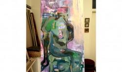 paintingA1