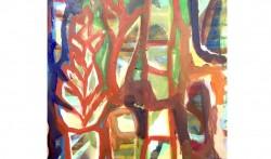 paintingO