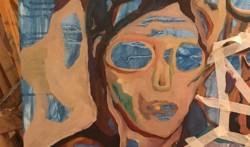 paintingM