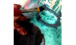 paintingD1