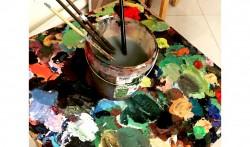 paintingT1