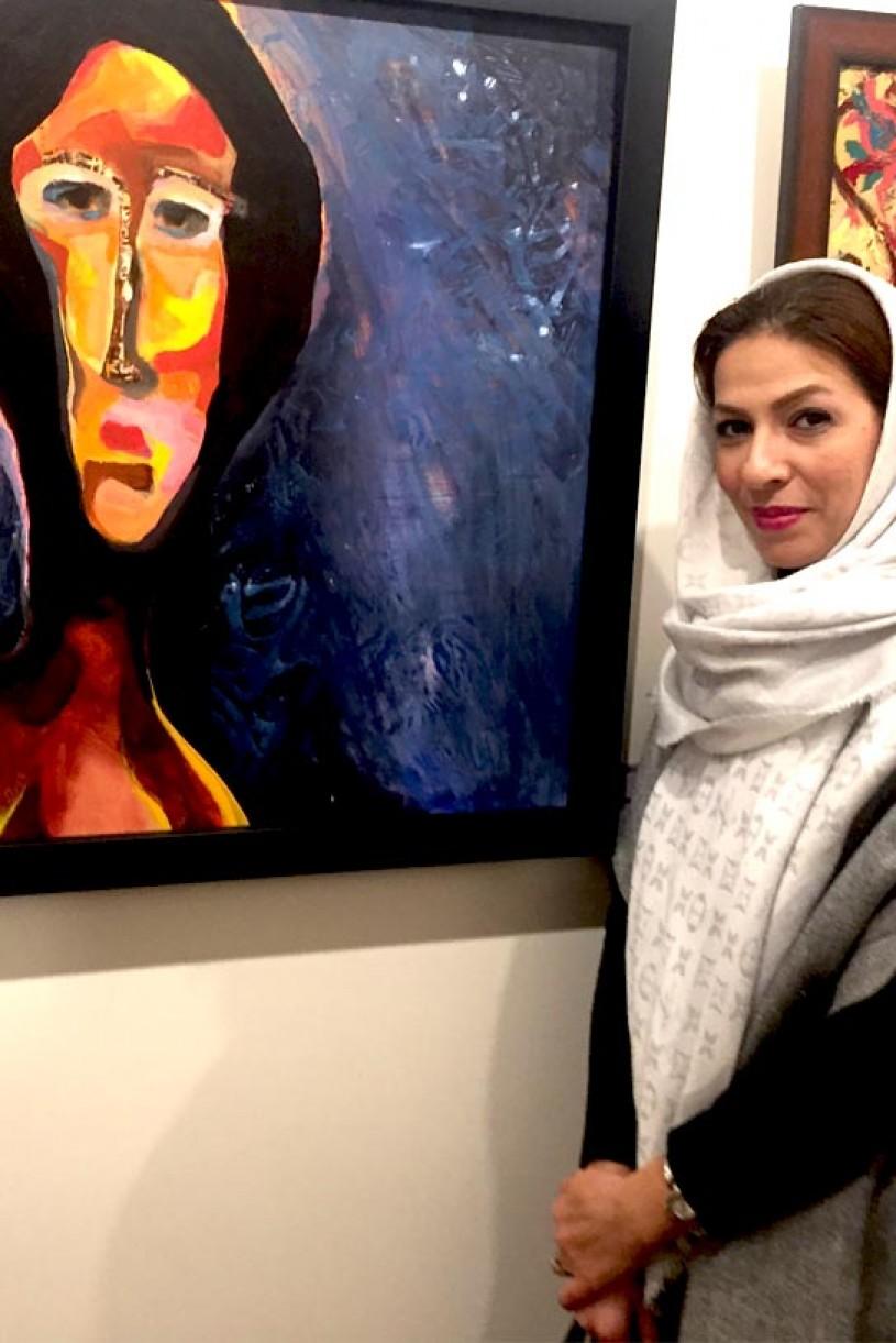 exhibition  K