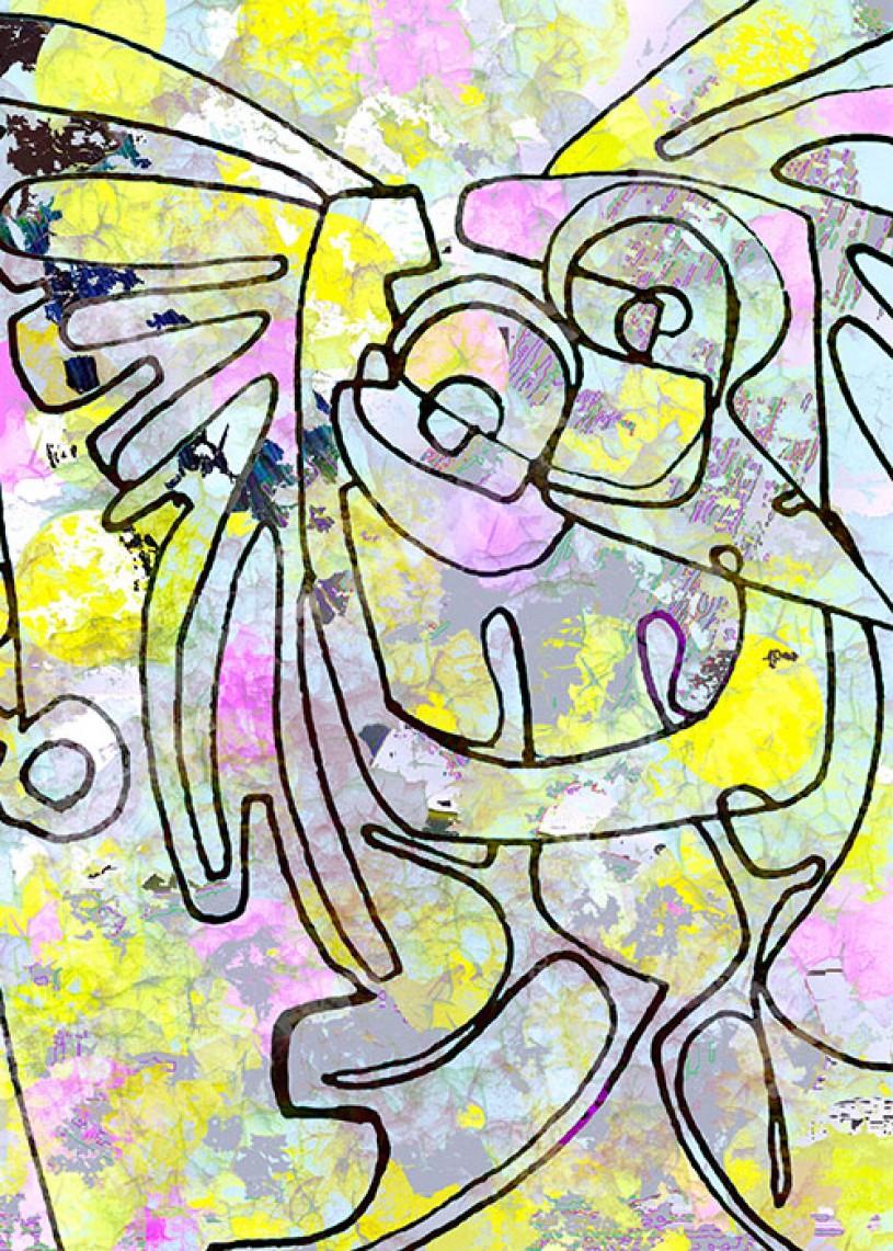 digital art9