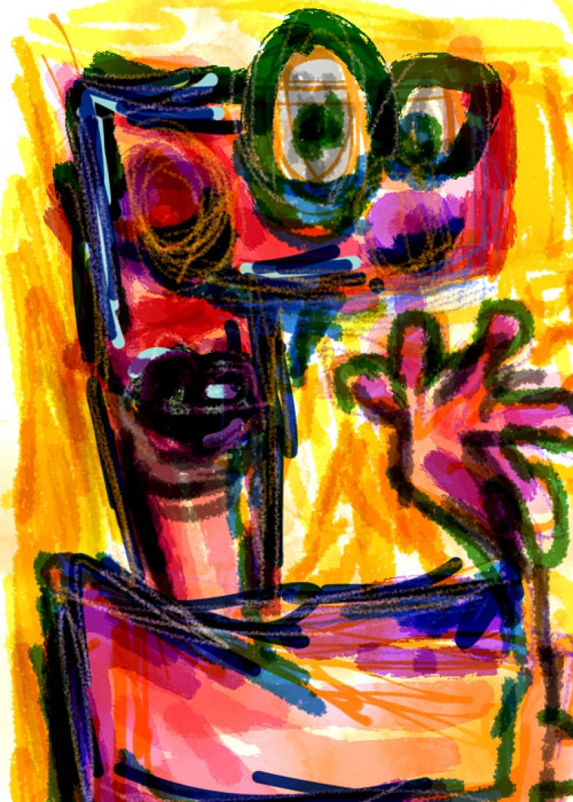 mobile painting5