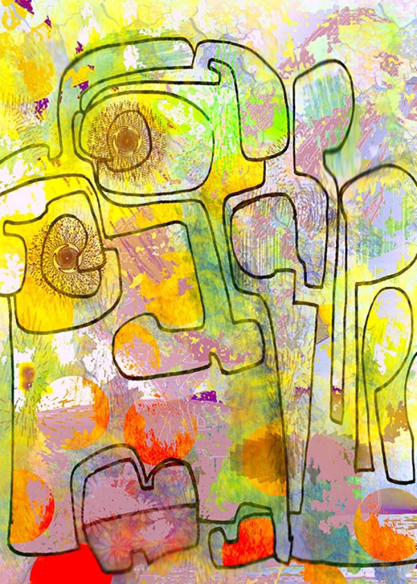 digital art8