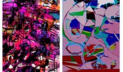 digital art10