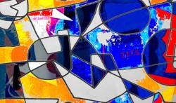 digital art11